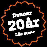Donner_20_start